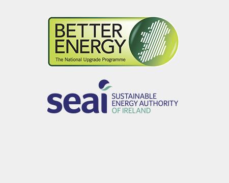 Gas Boiler Replacement | Electric Ireland Shop