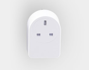 Additional Smart Plug photo