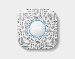 Nest Protect photo